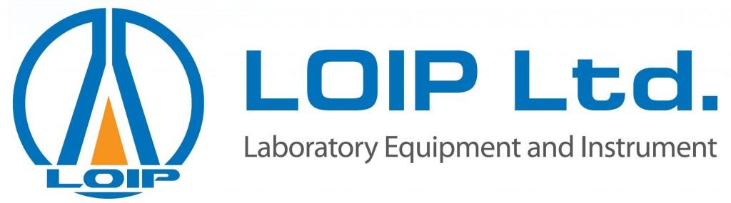 Logo LOIP 2