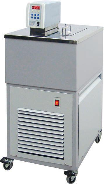 Chiller -80 LOIP FT-311-80