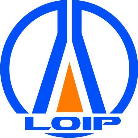 LOIP – Mediora Oy