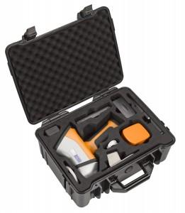 8000-Case-Open-Angle.lr