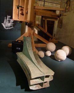 rostro-musei-capitolini-roma