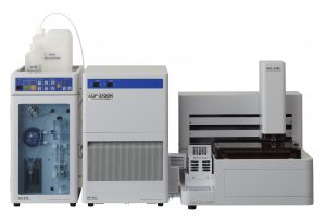 N2_HF210+GA210+ASC240S