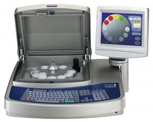 new-edxrf-spectrometer-x-supreme8000-p34659