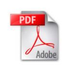pdf-logo2