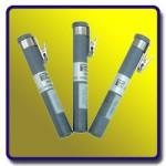 pen_dosimeters1
